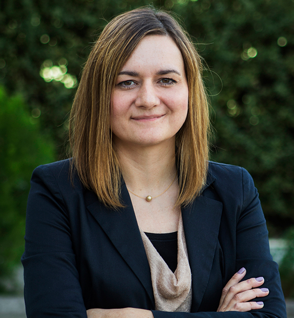 Natalia Koutoupi