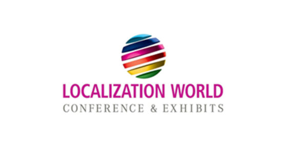 Localization 2014 Vancouver Banner